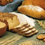 Wheat/gluten sensitivity