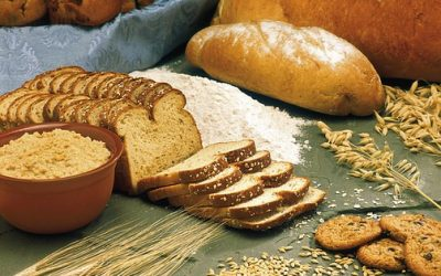 Wheat and YOU – are you wheat intolerant?